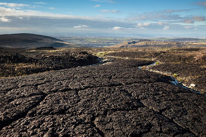 Bare-peat-landscape.jpg