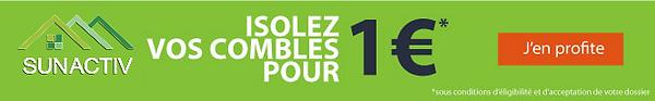 Banniere-668-x103---vert sun.png