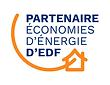 partenaire edf.png