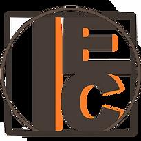 logo-iec-315cercle.png