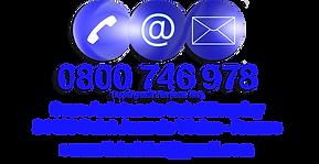 logo-contact.png