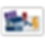 logo-QualiPV-2019-RGE.png