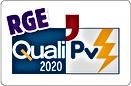 qualipv 2020.png