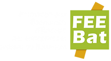 7_FEEBAT_COM_Logo_V_8.png