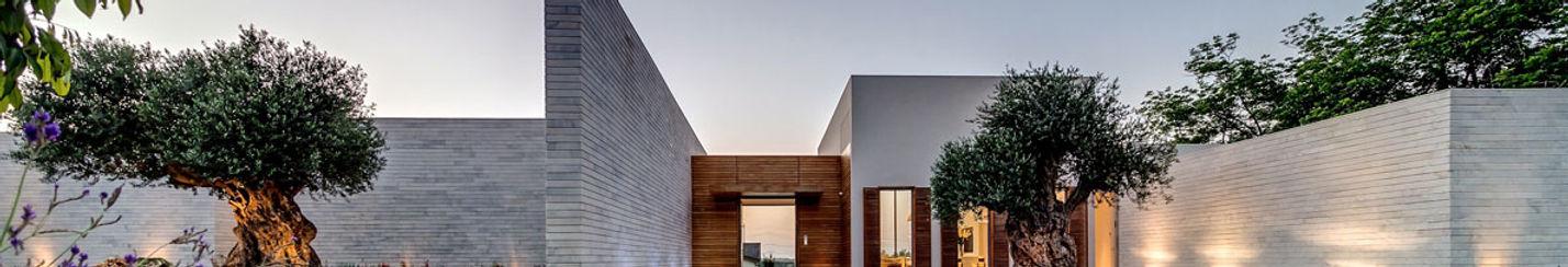modern-villa-landscape.jpg