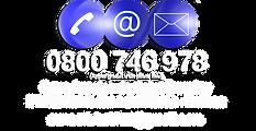 logo-contact BLANC.png