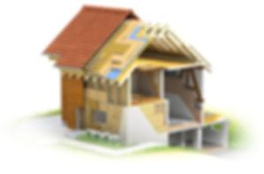 isolation_maison.jpg