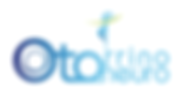 Otorrino-Otoneuro