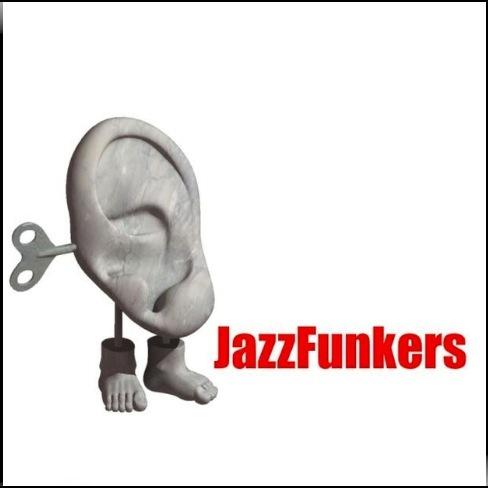 JazzFunkers