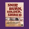 Framed Snip Solder.png