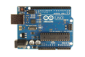 Small Arduino White Background.png