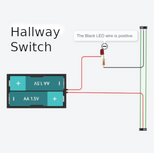 Hallway Switch Diagram.png