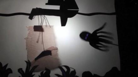 Octopoda-Papyrus-A-Mockumentary-SD.mp4