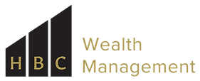 HBC_wealth_management_logo_condensed_edi