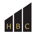 HBC_global_logo_edited_edited.png