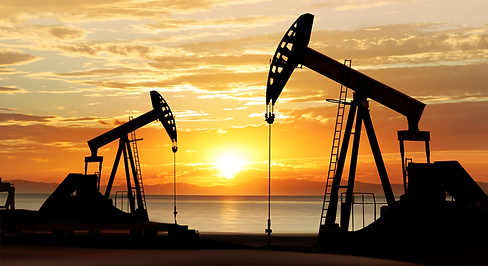oil-and-gas-industry-overview1.png