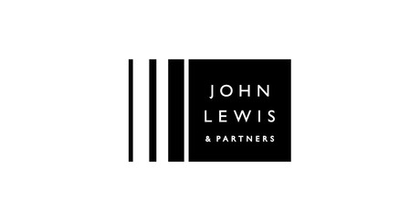 Jhon Lewis