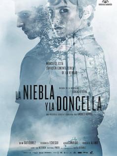 La Niebla y la Doncella