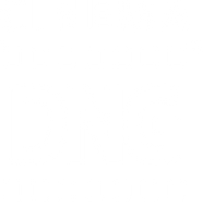 CinemaDNG_BLANCO.png