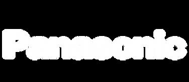Panasonic Cine