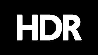 HDR_BLANCO.png