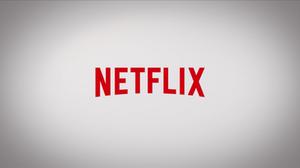Cine digital en streaming