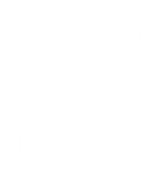 Sonido Dolby