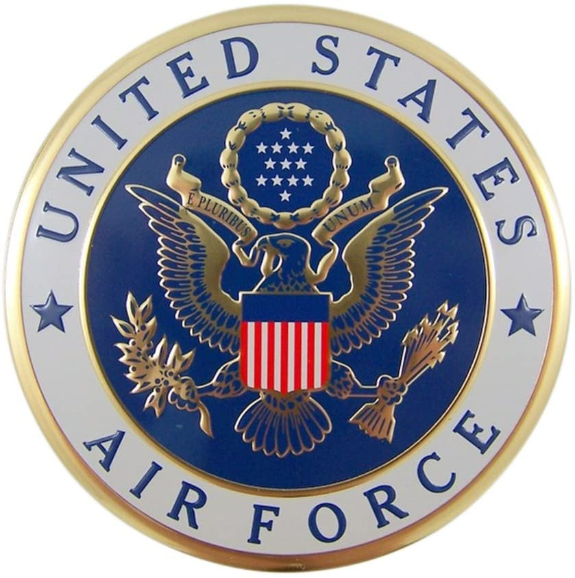 Air Force, United States Air Force, Stealth, F35, Joint All-Domain Operations, Mosaic Warfare, Distributed Operations, Modernization, 2028, 2035, 2050, Overmatch