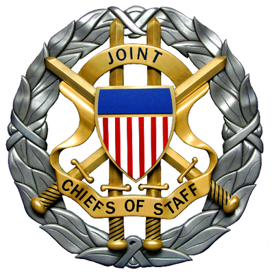 JCS, Joint Chiefs of Staff, Joint Chiefs, Department of Defense, Overmatch, Mosaic Warfare, Joint All-Domain Operations,  Trump, Milley, Flynn, Q, Joint All-Domain Operations, Mosaic Warfare, Distributed Operations, Modernization, 2028, 2035, 2050, JSOC, MARSOC, SOCOM, WARCOM