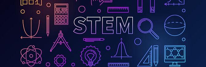 STEM-Education-banner-.jpg