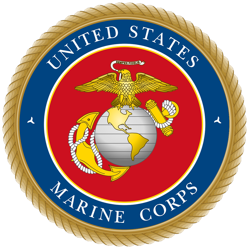Marines, United States Marines, Devil Dogs, USMC, Marine Raiders, Special Operations, SpecOps, JSOC, SOCOM