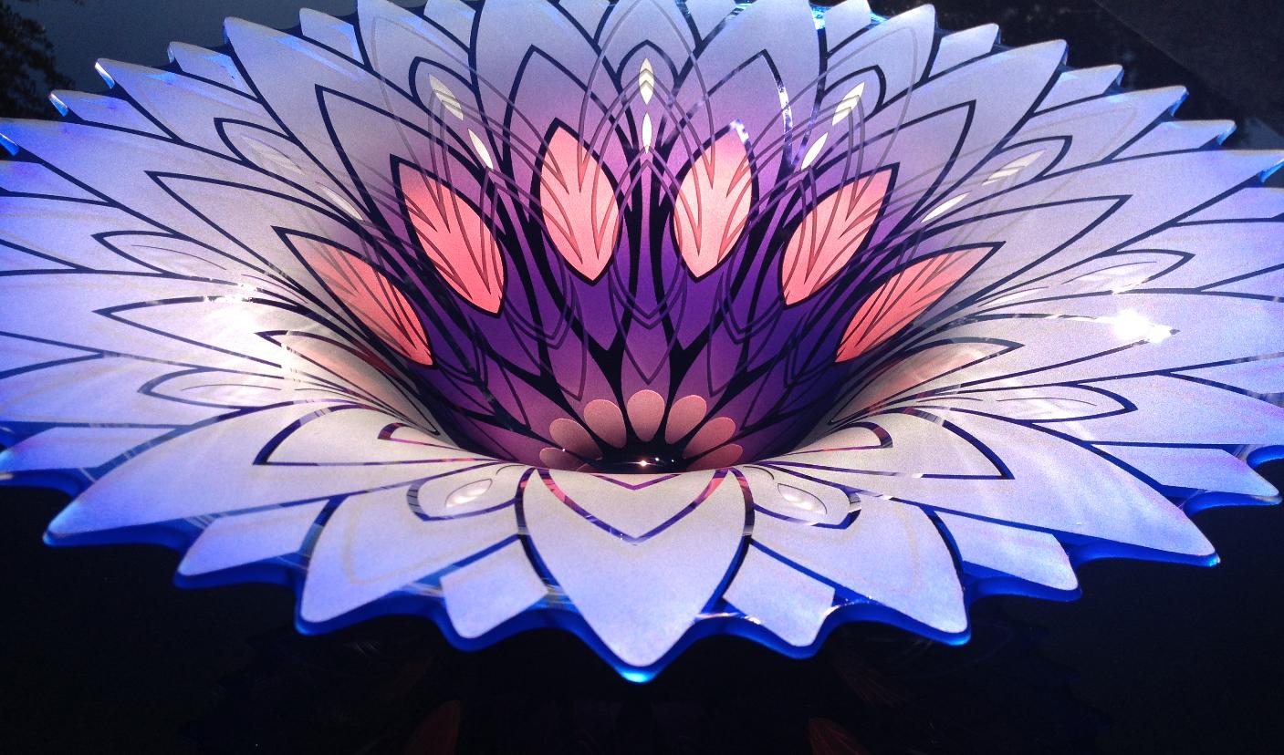 Cobalt-Ruby Lotus Bowl_edited