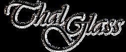 Web-Logo-001.png