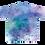 Thumbnail: LONE WOLVES Tシャツ