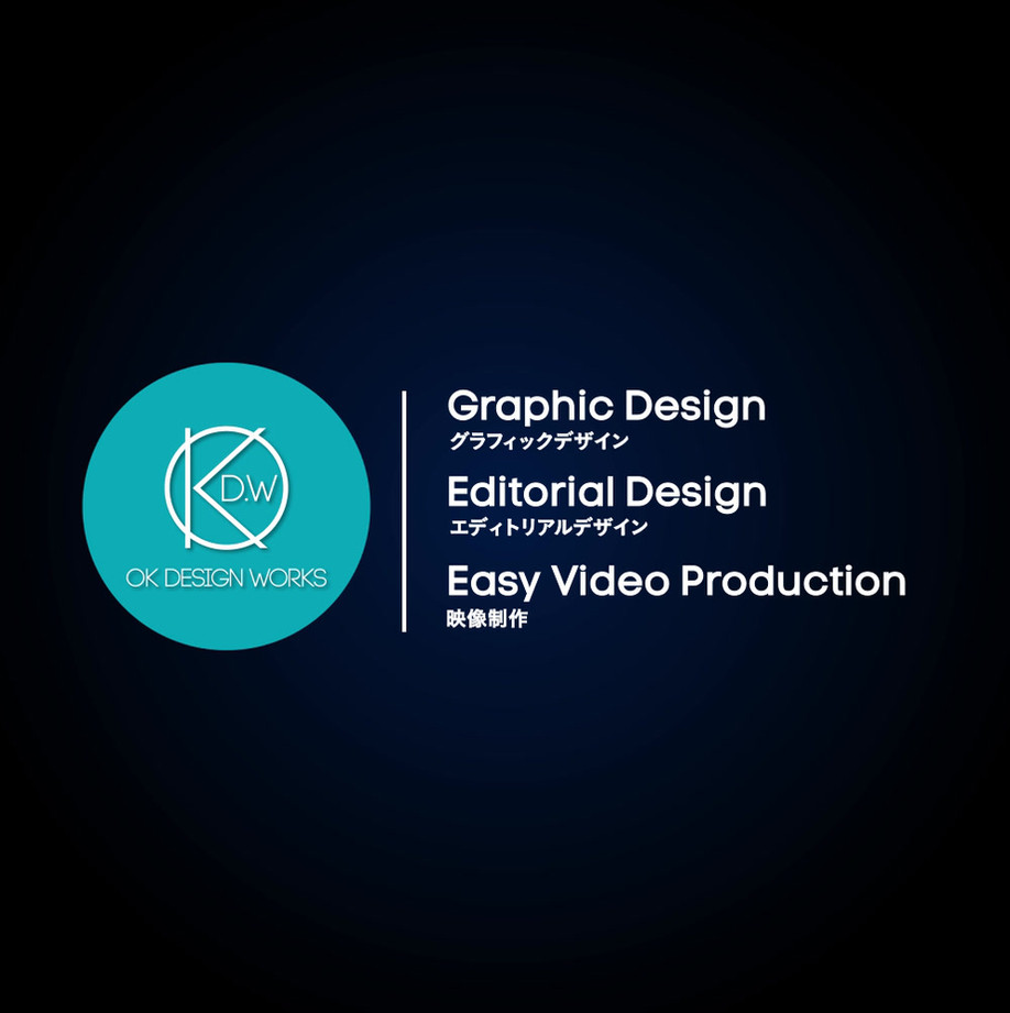logo animation-2.mp4