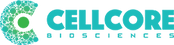 Cellcore Logo.png