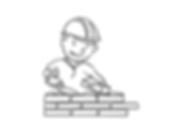 batisseur_image_gratuite__metiers_a_impr