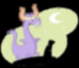 purple-dragon-2288076_1920.png