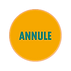 tampon-nouveau 2019-2020.png