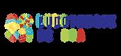 logo_ludothèque-horizontal_4_RVB.png