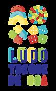 logo ludothèque-vertical 4 RVB.png
