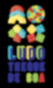 logo_ludothèque-vertical_4_RVB.png