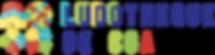 logo_ludothèque-horizontal_4_RVB_edited.