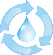 water-158956_1280.png