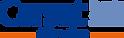 logo_carsat.png