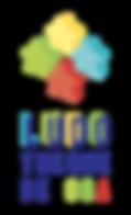 logo_ludothèque-vertical_meeples_RVB.png