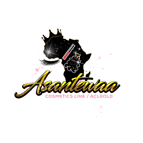 Asantewaa Cosmetics Line aclgold.png
