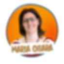 MARIA CHIARA.PNG