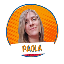 PAOLA.PNG