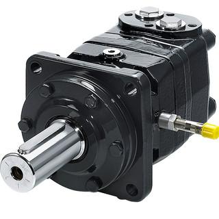 OMT-315-cm3-EMD-Orbital-Motor.jpg
